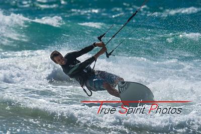 Kitesurfing_Windsurfing_01 02 2014-541