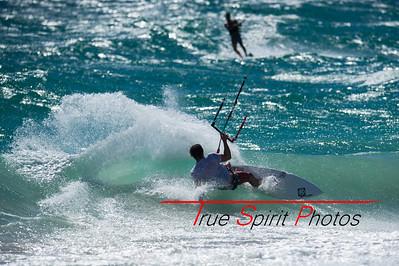 Kitesurfing_Windsurfing_01 02 2014-533