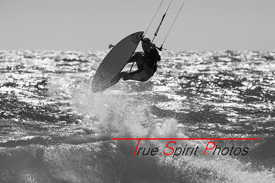 Kitesurfing_Windsurfing_01 02 2014-537