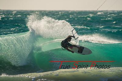 Kitesurfing_Windsurfing_03 01 2014-365