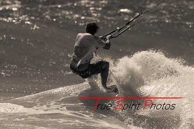 Kitesurfing_Windsurfing_01 02 2014-531