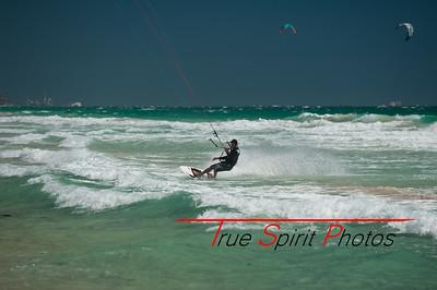 Kitesurfing_Windsurfing_01 02 2014-519
