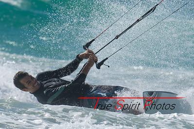 Kitesurfing_Windsurfing_01 02 2014-540