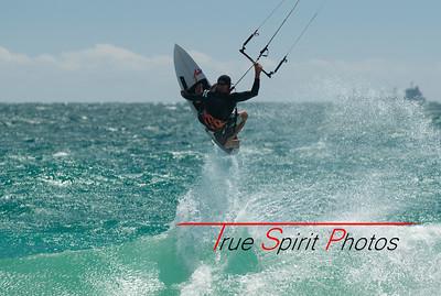 Kitesurfing_Windsurfing_01 02 2014-516
