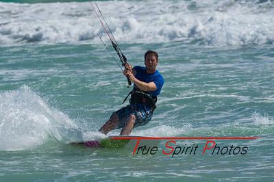 Kitesurfing_Windsurfing_01 02 2014-535
