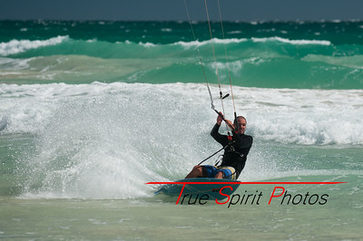 Kitesurfing_Windsurfing_01 02 2014-521