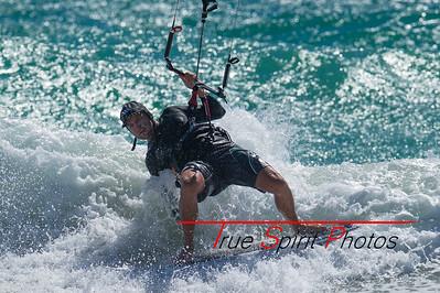 Kitesurfing_Windsurfing_01 02 2014-526