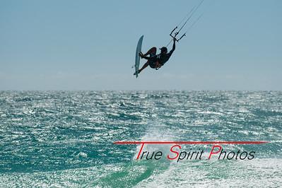 Kitesurfing_Windsurfing_01 02 2014-524