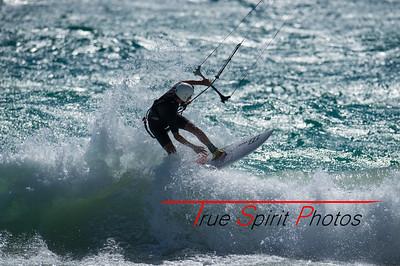 Kitesurfing_Windsurfing_01 02 2014-532