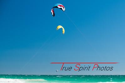 Kitesurfing_Windsurfing_01 02 2014-523