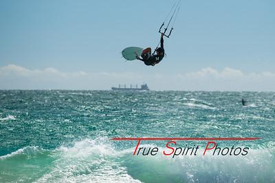 Kitesurfing_Windsurfing_01 02 2014-517