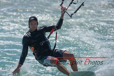 Kitesurfing_Windsurfing_01 02 2014-525