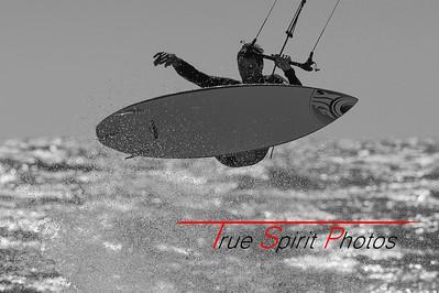 Kitesurfing_Windsurfing_01 02 2014-538