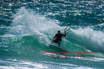 Kitesurfing_Windsurfing_01 02 2014-527