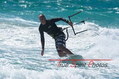 Kitesurfing_Windsurfing_01 02 2014-536