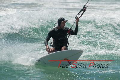 Kitesurfing_Windsurfing_01 02 2014-520