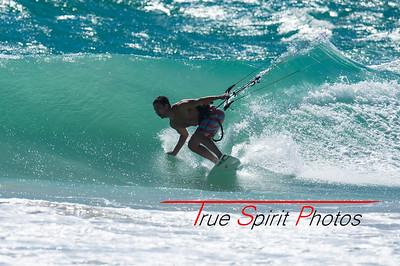 Kitesurfing_Windsurfing_01 02 2014-534