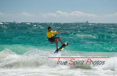 Kitesurfing_Windsurfing_01 02 2014-515