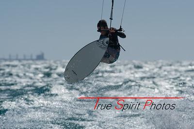 Kitesurfing_Windsurfing_01 02 2014-542