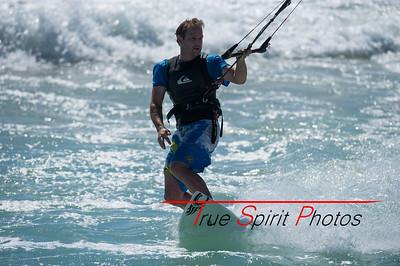 Kitesurfing_Windsurfing_01 02 2014-530