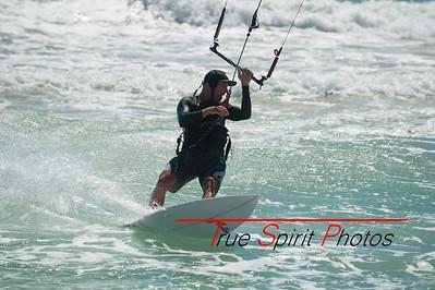 Kitesurfing_Windsurfing_01 02 2014-522
