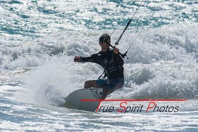 Kitesurfing_Windsurfing_01 02 2014-539