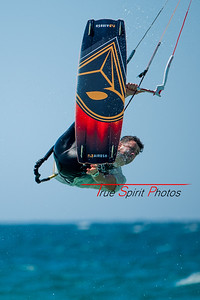 2014_Red_Bull_Lighthouse_to_Leighton_06 12 2014-12