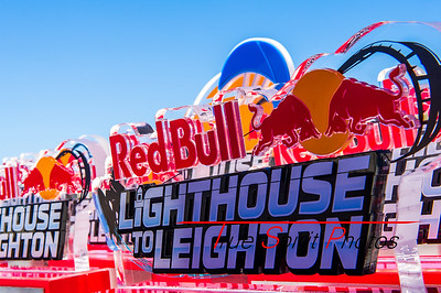 2014_Red_Bull_Lighthouse_to_Leighton_06 12 2014-2