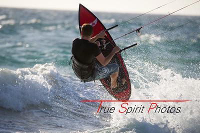Kitesurfing_November_2014_April_2015_04 03 2015-724