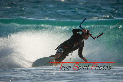 Kitesurfing_November_2014_April_2015_04 03 2015-735
