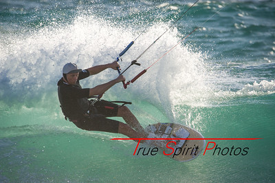 Kitesurfing_November_2014_April_2015_04 03 2015-726