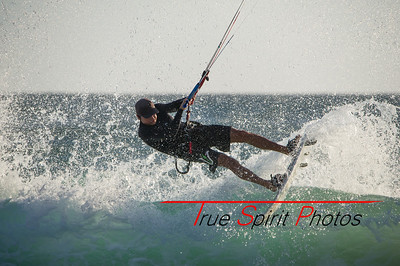 Kitesurfing_November_2014_April_2015_04 03 2015-733