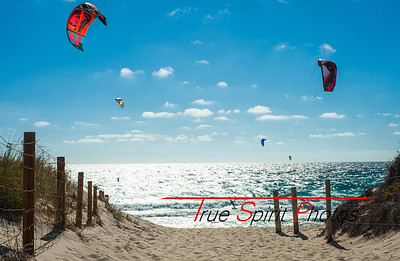 Kitesurfing_November_2014_April_2015_29 12 2014-309
