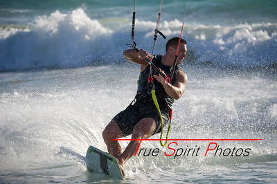 Kitesurfing_November_2014_April_2015_04 03 2015-725