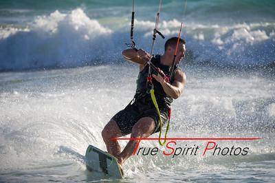 Kitesurfing_November_2014_April_2015_04 03 2015-725
