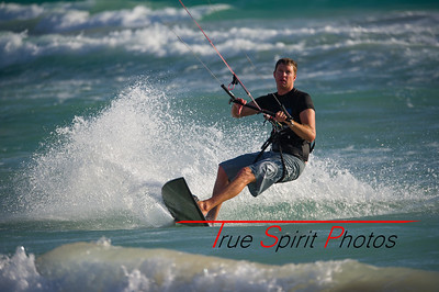 Kitesurfing_November_2014_April_2015_04 03 2015-723