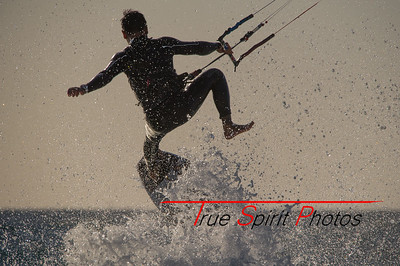 Kitesurfing_November_2014_April_2015_04 03 2015-719