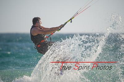 Kitesurfing_November_2014_April_2015_04 03 2015-745