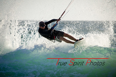 Kitesurfing_November_2014_April_2015_04 03 2015-732