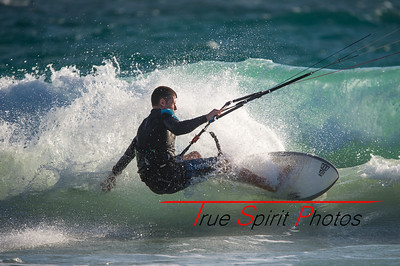 Kitesurfing_November_2014_April_2015_04 03 2015-721