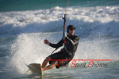 Kitesurfing_November_2014_April_2015_04 03 2015-743