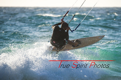Kitesurfing_November_2014_April_2015_04 03 2015-729