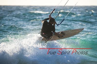 Kitesurfing_November_2014_April_2015_04 03 2015-729