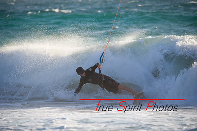 Kitesurfing_November_2014_April_2015_04 03 2015-742