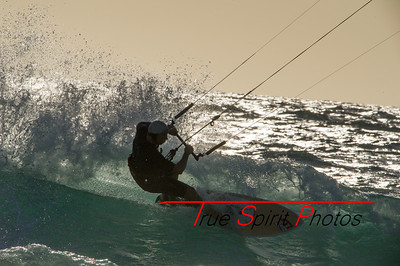 Kitesurfing_November_2014_April_2015_04 03 2015-728