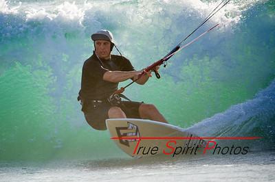 Kitesurfing_November_2014_April_2015_04 03 2015-727