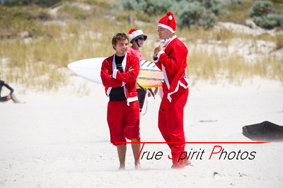 Santa_Downwinder_Perth_20 12 2014-6