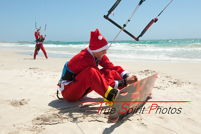 Santa_Downwinder_Perth_20 12 2014-22