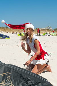 Santa_Downwinder_Perth_20 12 2014-4