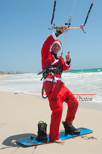Santa_Downwinder_Perth_20 12 2014-23